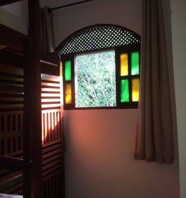 Hostel Flor de Caju - фото 22