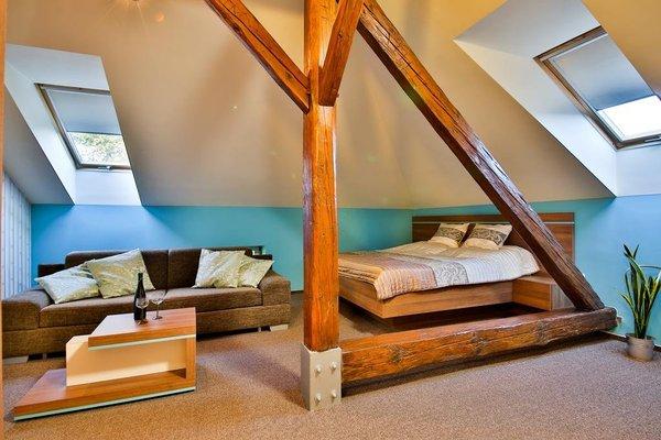 Villa Aurelie - фото 15