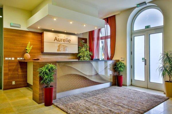 Villa Aurelie - фото 11