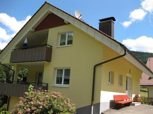 Spinnertonihof - фото 47