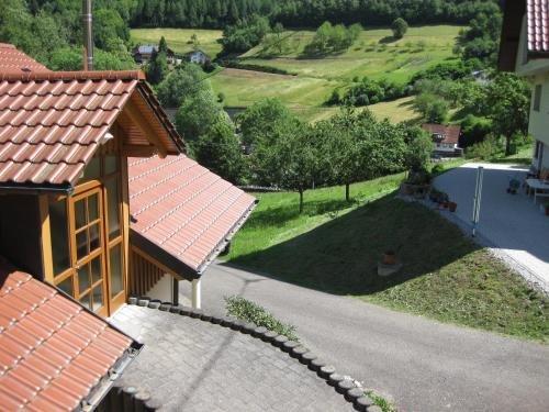 Spinnertonihof - фото 14