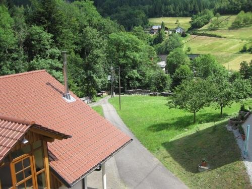 Spinnertonihof - фото 23