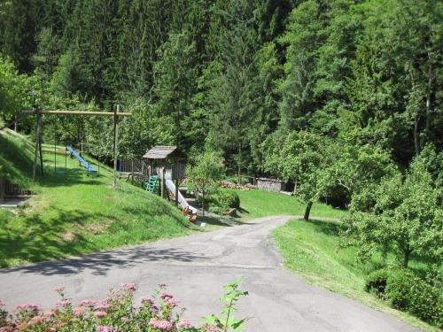 Spinnertonihof - фото 8