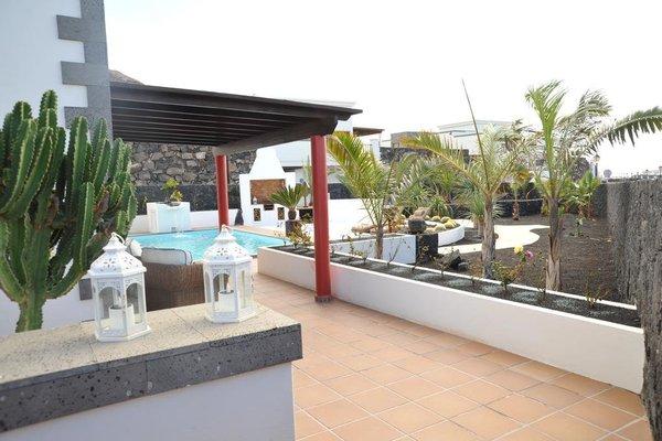 Villa Calero - фото 19