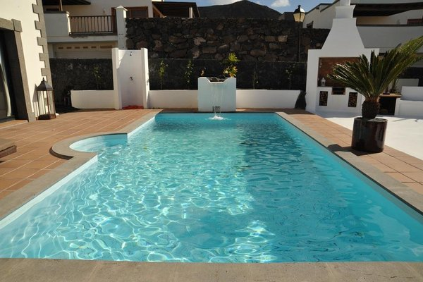 Villa Calero - фото 10