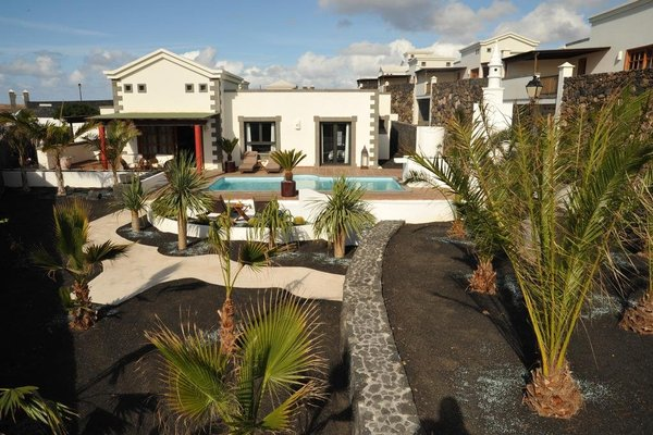 Villa Calero - фото 11