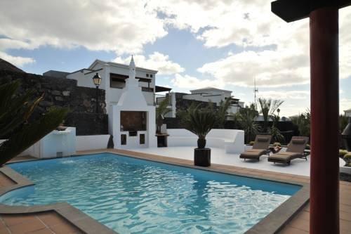 Villa Calero - фото 12