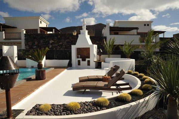 Villa Calero - фото 14