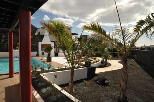 Villa Calero - фото 18