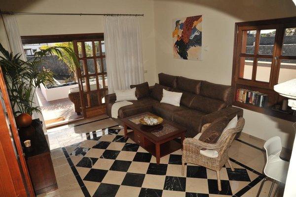 Villa Calero - фото 5