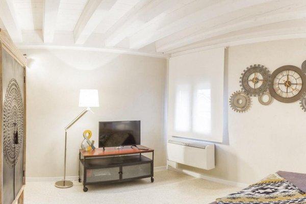 San Marco Suite Apartments - фото 1