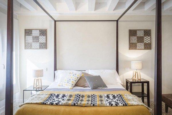 San Marco Suite Apartments - фото 3