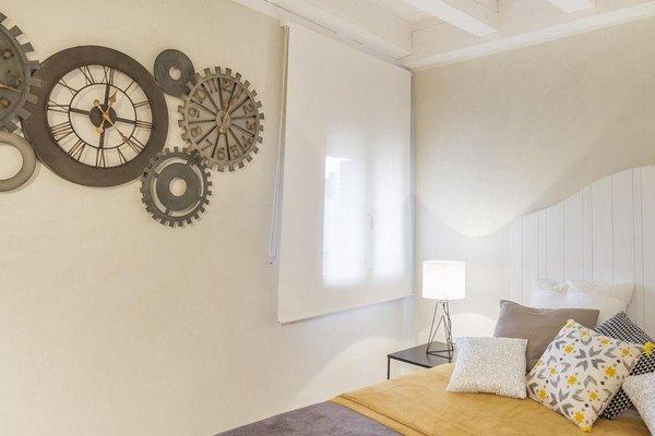 San Marco Suite Apartments - фото 4