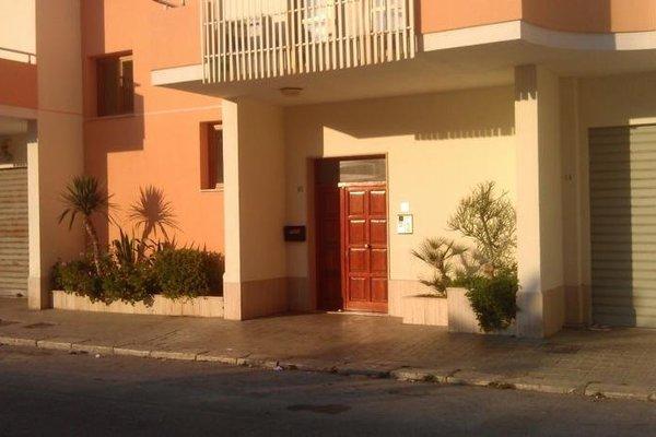 Appartamento Una Terrazza nel Sole - фото 5