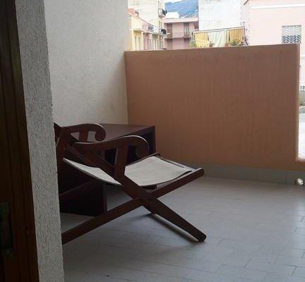 Appartamento Una Terrazza nel Sole - фото 3