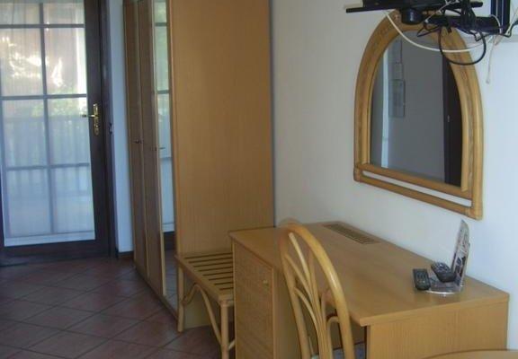 Hotel la Collinetta - фото 10