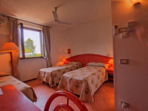 Hotel la Collinetta - фото 4