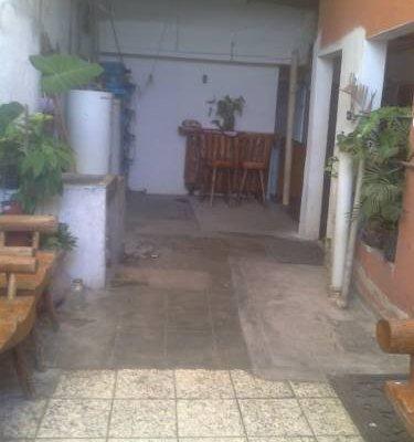 Hotel Reforma - фото 11