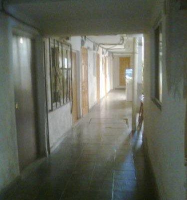 Hotel Reforma - фото 8