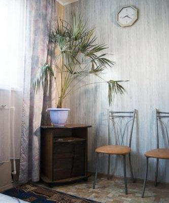 Мини-отель Тургояк - фото 9