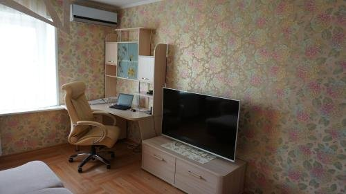 Apartment In Blagoveschensk - фото 4