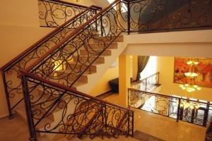 Отель КупецЪ - фото 18