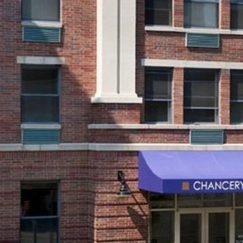 Photo of Global Luxury Suites at Chancery