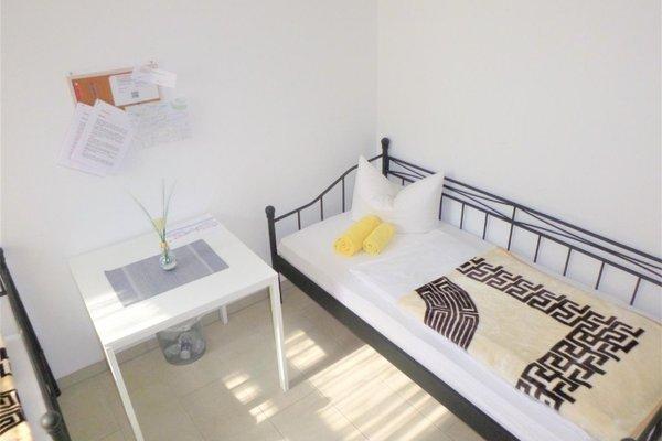 Homestay Nurnberg - фото 1