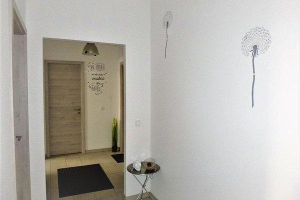 Homestay Nurnberg - фото 7