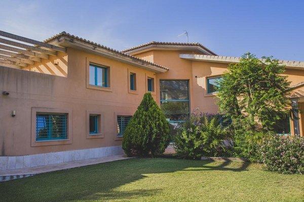 Villa Turquesa - фото 18