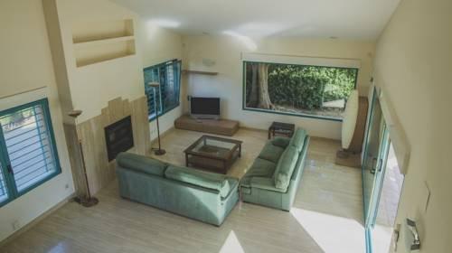 Villa Turquesa - фото 4