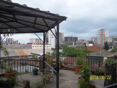 Apartment on Lermontova - фото 4