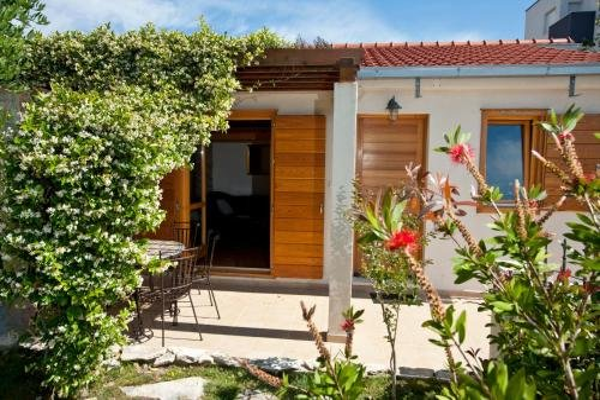 Holiday Home Ana - фото 9