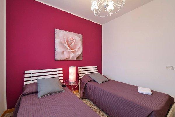 Madame V Apartments - фото 11