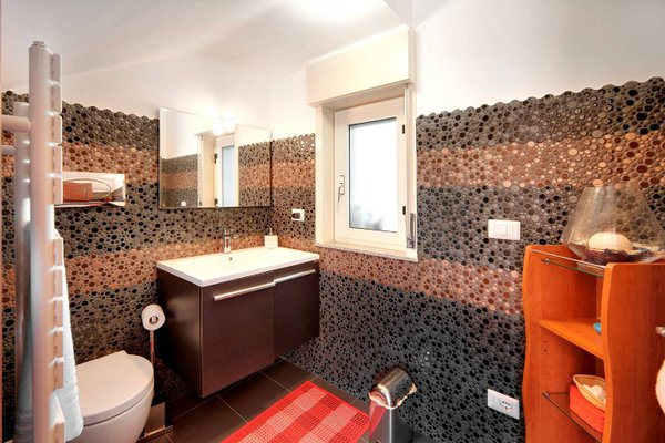 Villa Venetico Apartment - фото 2