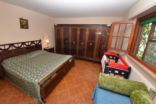Villa Le Querce - фото 2