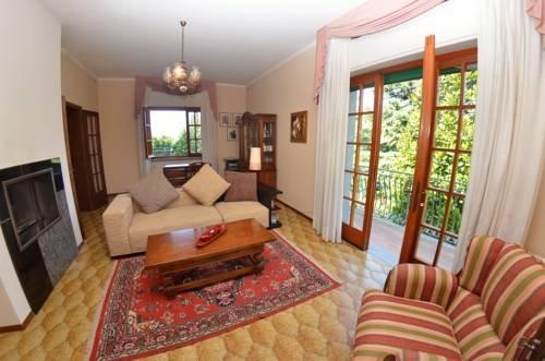 Villa Le Querce - фото 6