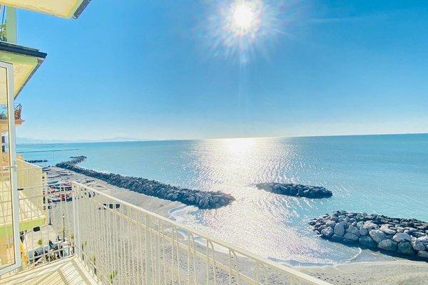 Apartment in Salerno - фото 1