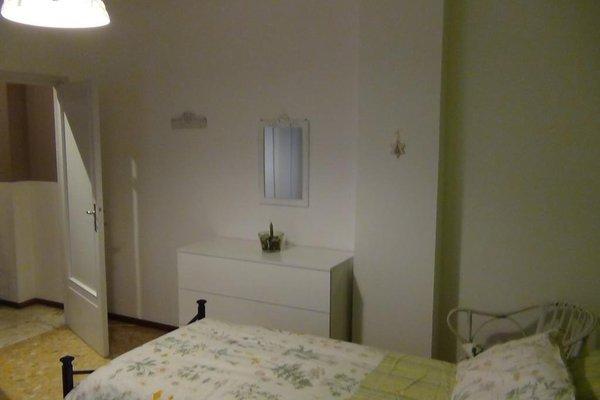 Apartment Ponte delle Nazioni - фото 3