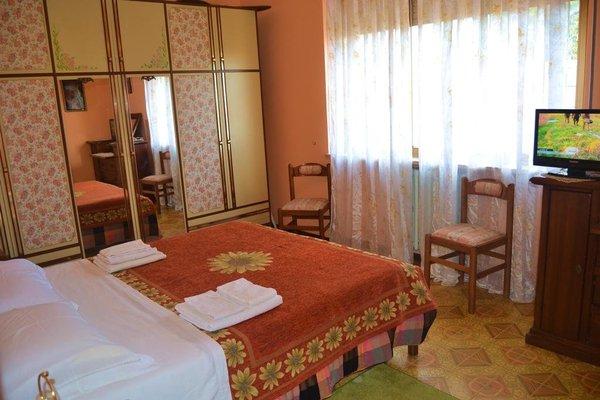 Appartamento a Francavilla al mare - фото 2