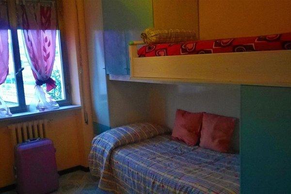 Appartamento a Francavilla al mare - фото 5