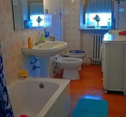Appartamento a Francavilla al mare - фото 7