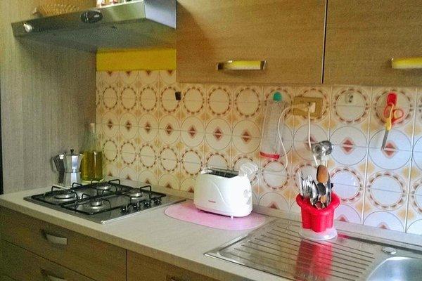 Appartamento a Francavilla al mare - фото 8