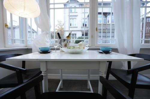 Sopot Special Apartments - фото 1