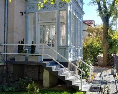 Sopot Special Apartments - фото 16
