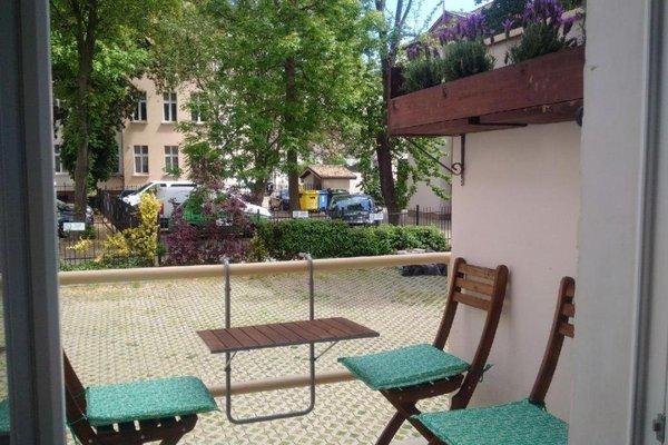 Sopot Special Apartments - фото 2