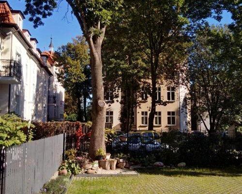Sopot Special Apartments - фото 20