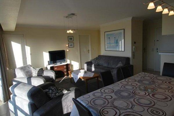 Apartment Narcis - фото 10