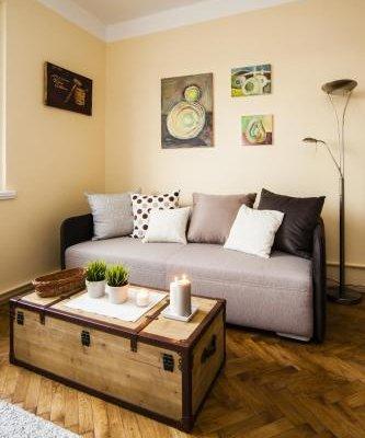 Apartment Klara 2 - фото 3