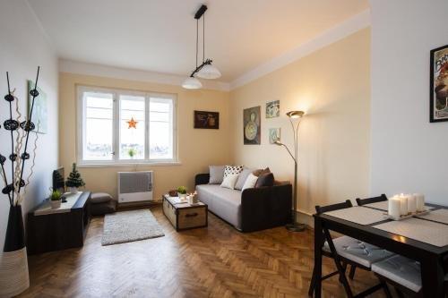 Apartment Klara 2 - фото 5